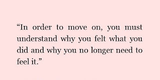 Quotes On Moving On 0003 i