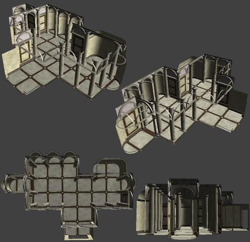 Gamasutra joel burgess 39 s blog skyrim 39 s modular approach for Best house design fallout 4