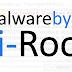 تحميل برنامج Malwarebytes Anti-Rootkit لإزالة الجذور الخفية