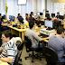 Multinacional abre seleção de estágio na área de informática em Campinas