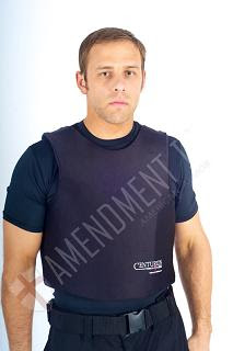 RYNOHIDE Centurion Bullet Proof Vest