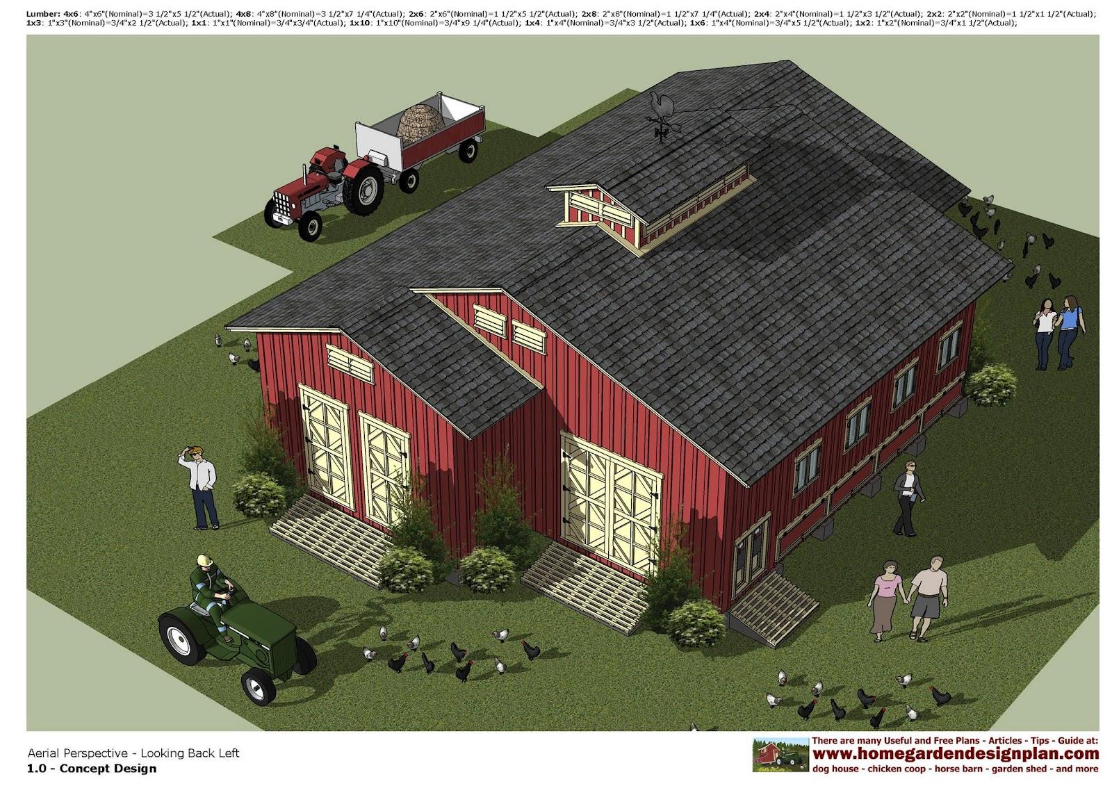 Garden Sheds 2 5 X 1 5 home garden plans: garden sheds