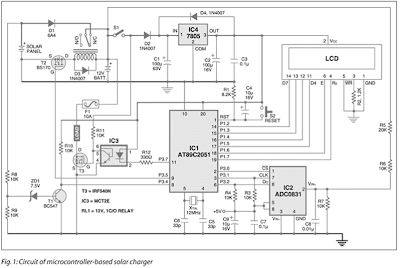 Solar Heating Of Hot Water System Schematic besides Microcontroller Based Solar Charger furthermore 10280784 Solar Hot Water Systems How To Build Solar Water Heaters also Diodes Circuits Wiring Diagram  ponents besides The Basic  ponents Of A Home Solar Power System. on solar panel components diagram