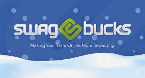Swagbucks Exclusive New Member Registration Code