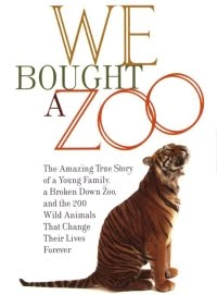 watch We Bought a Zoo online
