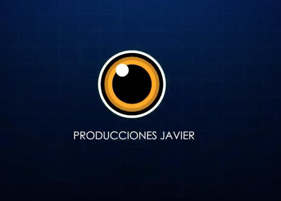 PRODUCCIONES JAVIER