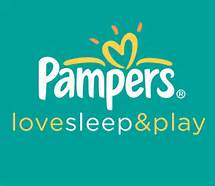 Ramblings Thoughts, Free, Code, Pampers Rewards, Rewards Program, Rewards Code