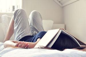 ¡Que tus lectores no se duerman!