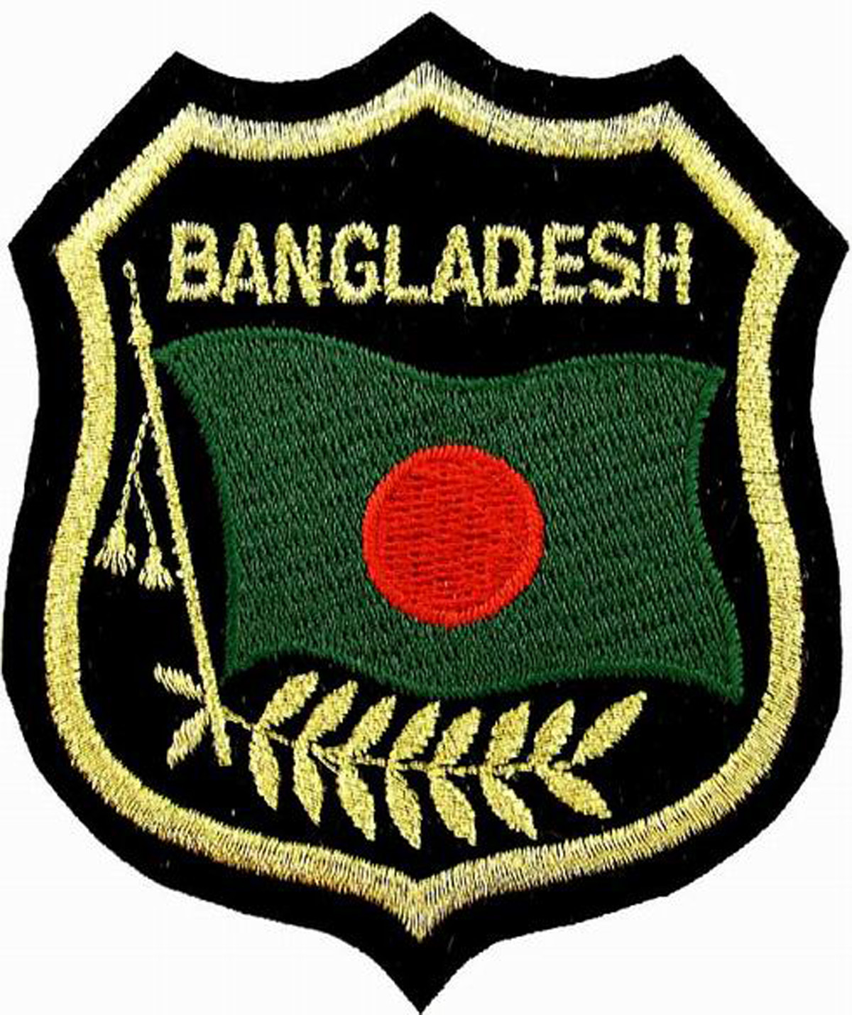 http://1.bp.blogspot.com/-x1SlTQnyE48/TeT_Cmvj2xI/AAAAAAAABIs/YPwLpvx_-to/s1600/graphics+wallpapers+Flag+of+Bangladesh+%25286%2529.jpg