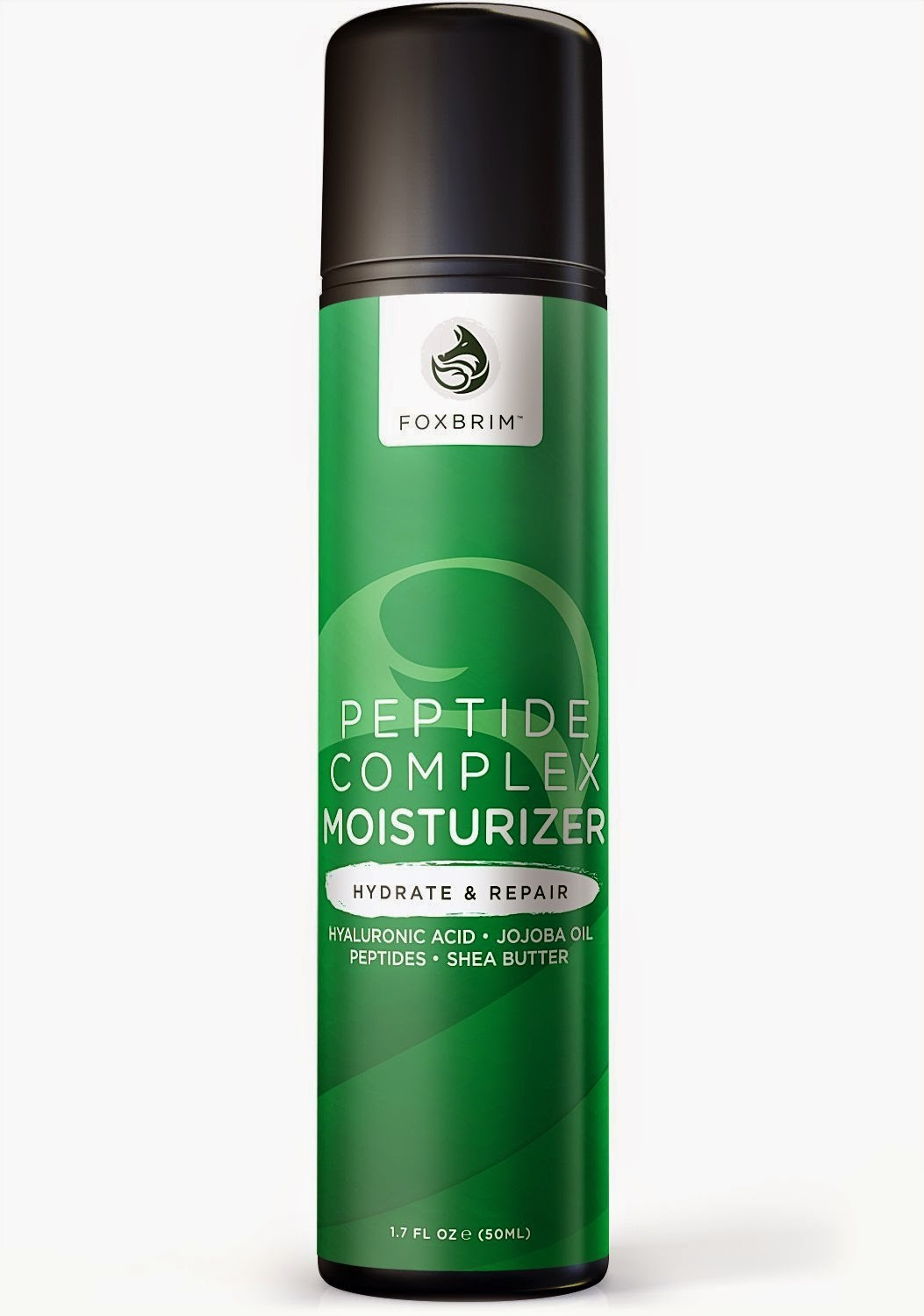 http://www.amazon.com/Peptide-Complex-Moisturizer-Ingredients-Lightweight/dp/B00UB3C2NY/ref=sr_1_2?ie=UTF8&qid=1427950057&sr=8-2&keywords=foxbrim+peptide+complex+serum