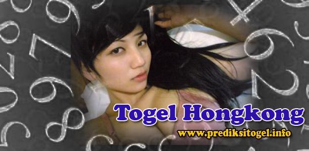 Prediksi Jitu Togel Hk 28 Agustus 2012