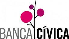 La Asesoría Laboral es un proyecto cofinanciado por Banca Cívica