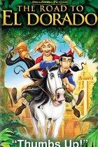 Οι Καλύτερες Παιδικές Ταινίες Ο Δρόμος για το Ελ Ντοράντο