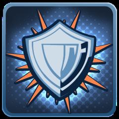Tanques DCUO DC Universe Online Hielo Fuego Tierra guia castellano poderes habilidades