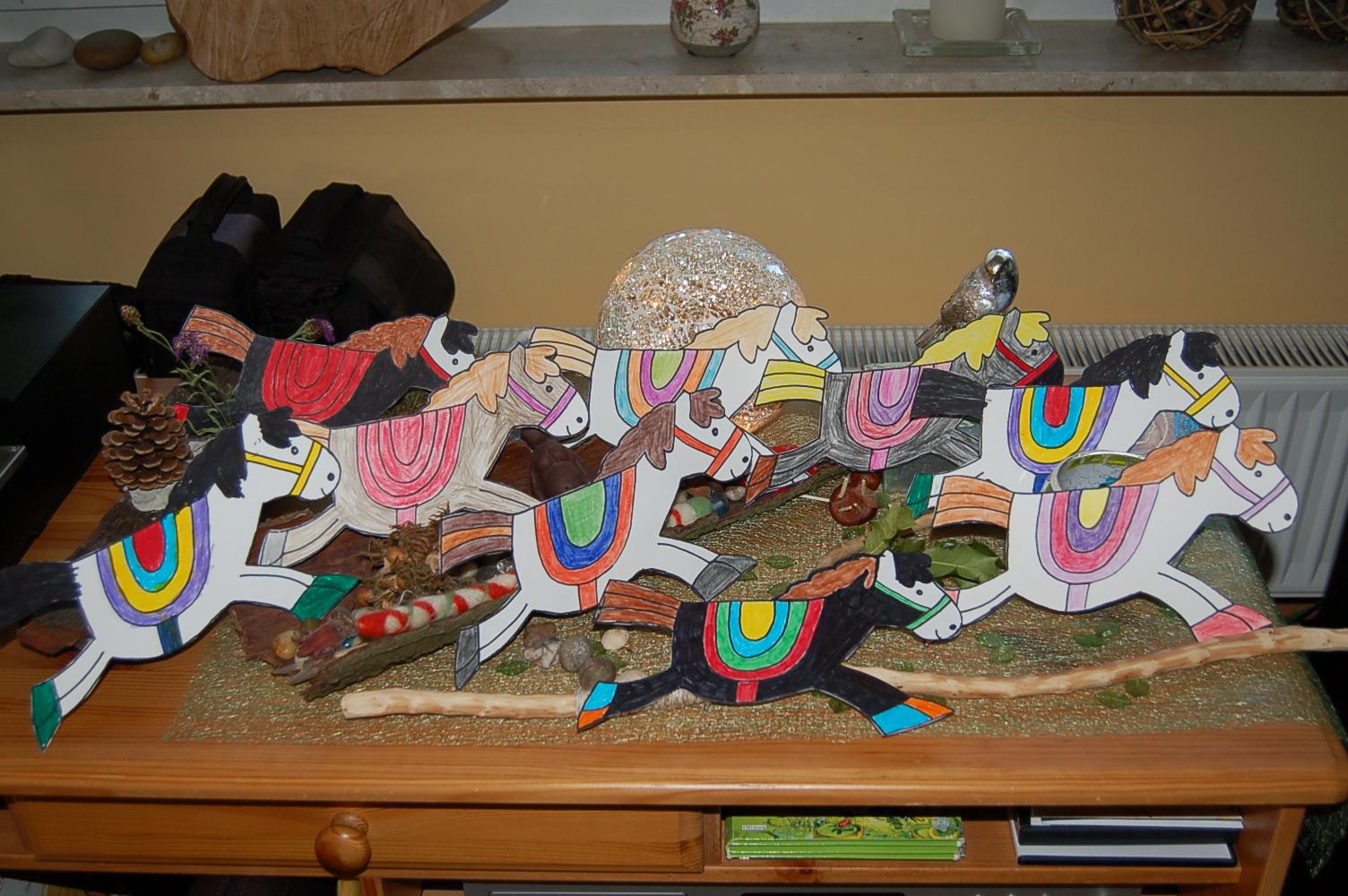 pin kindergeburtstag einladungen ausmalen ausmalbilder on pinterest. Black Bedroom Furniture Sets. Home Design Ideas