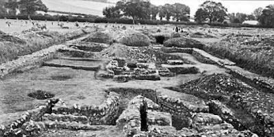 5 Penemuan Arkeologi Paling Menyeramkan Di Dunia