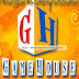 Free Download Game House Collection PC Games 2012