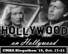 cmba fall blogathon 17-21 october