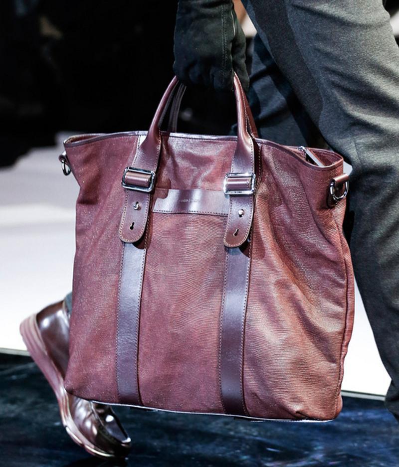 9ebafc84f01 gucci luggage handbags sale for women buy gucci belts bag for sale