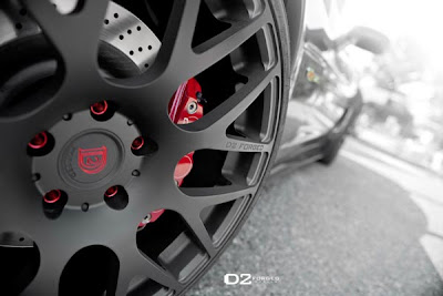 "Corvette Z06 aro 20"""