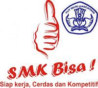 Lowongan Guru November 2012 Di SMK Farmasi IKPI Labuan Banten