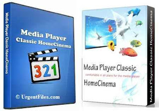 Media Player Classic Home Cinema 1.7.0.7703 Free Download (32-bit)