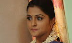 Ramya Nambeesan latest photo gallery-thumbnail
