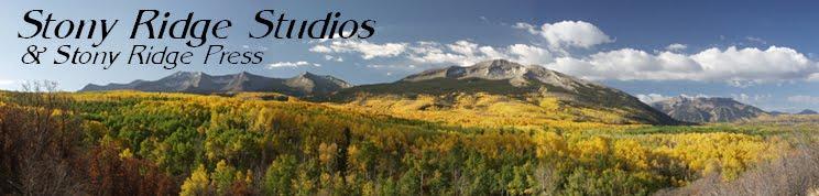 Stony Ridge Studios