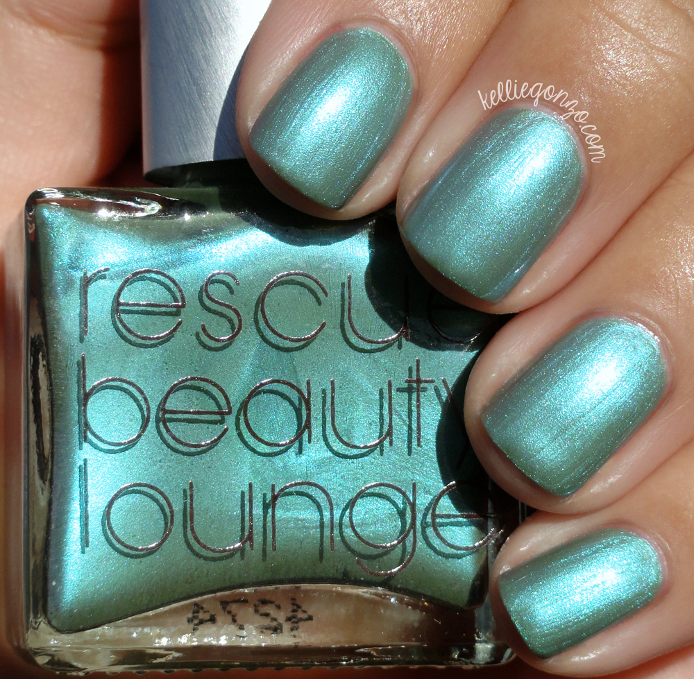 Rescue Beauty Lounge Galaxy Glue