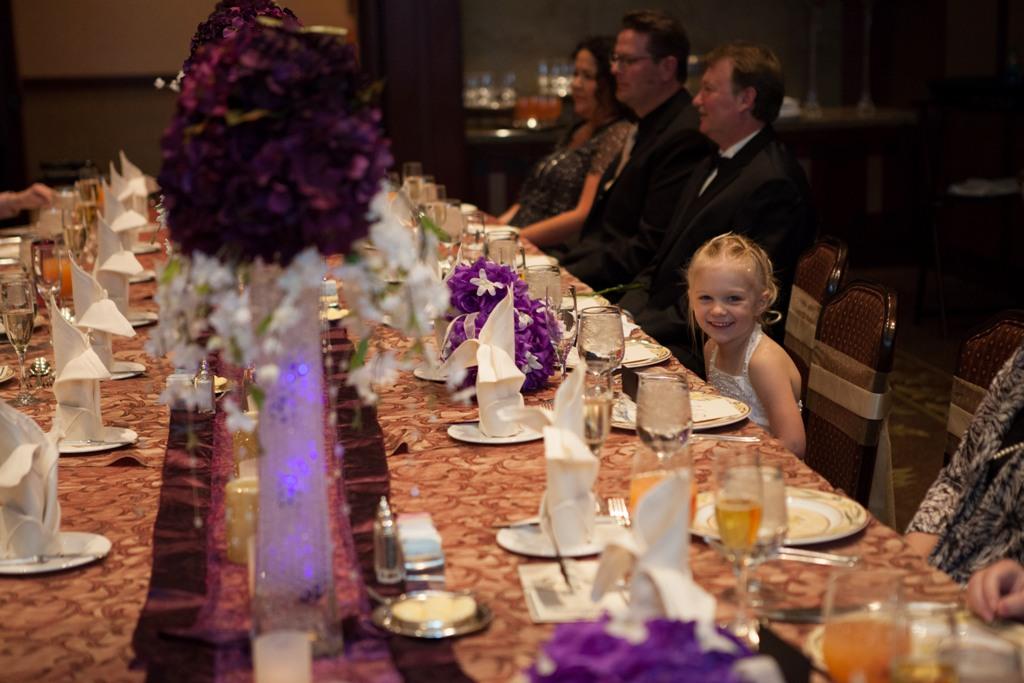 real disney weddings renee and jeremies disneyland escape wedding