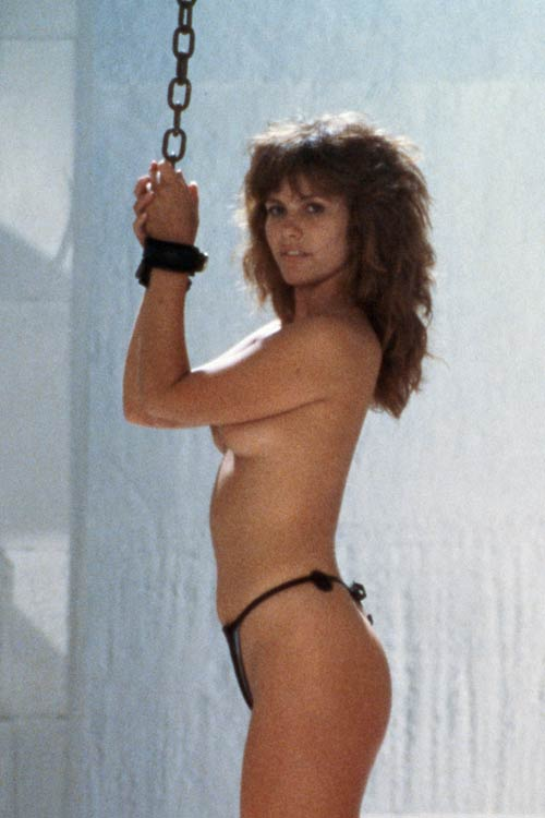 This rather Tawny kitaen fotos sexys
