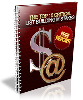 http://bit.ly/FREE-Ebook-List-Building-Mistakes