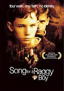 Los niños de San Judas (los niã±os de san judas song for raggy boy ing )
