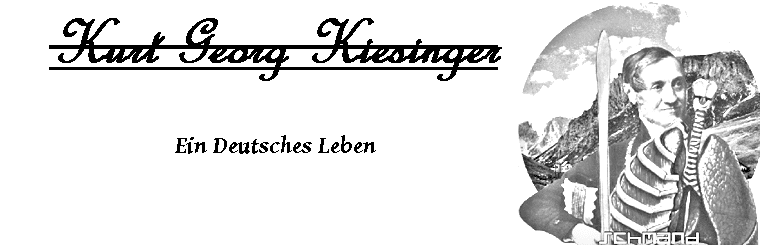 Kiesinger