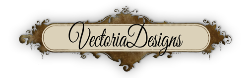 VECTORIA DESIGNS
