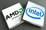 Gerah dengan Ultrabook, AMD Luncurkan Ultrathin