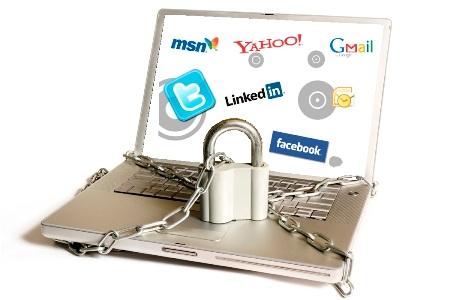 Basic Computer Internet knowledge, Multimedia, Animation, FTP ...