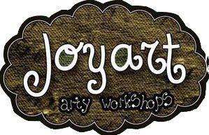 Joyart Barcelona