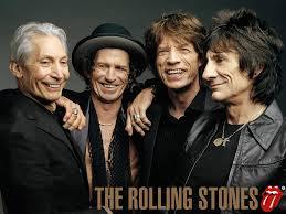Rolling Stones en Santiago | Entradas primera fila baratas no agotadas 2016 2017