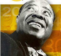 Visit Louis Armstrong's Home Museum in Corona, Queens