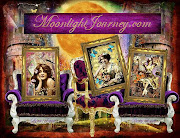 MoonlightJourney