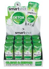 Sorteio Detox - Até 28/02