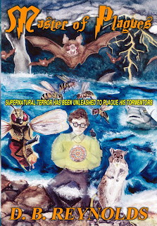Cheap Master Of Plagues Book Download