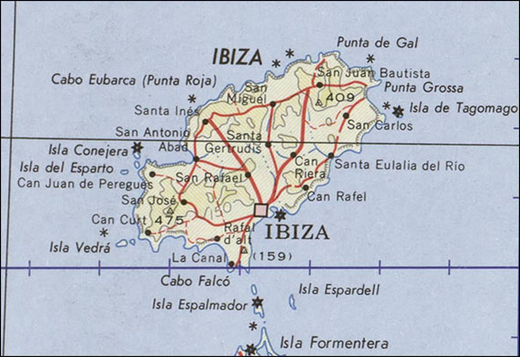 san antonio on us map html with Kaart Ibiza Balearen Vakantie Spanje on 126 furthermore LocationPhotoDirectLink G34439 D466668 I19381382 Aura Restaurant Miami Beach Florida besides San Antonio De Padua Church furthermore 120 furthermore Piriapolis Uruguay.
