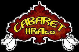 CABARET #RIALTO