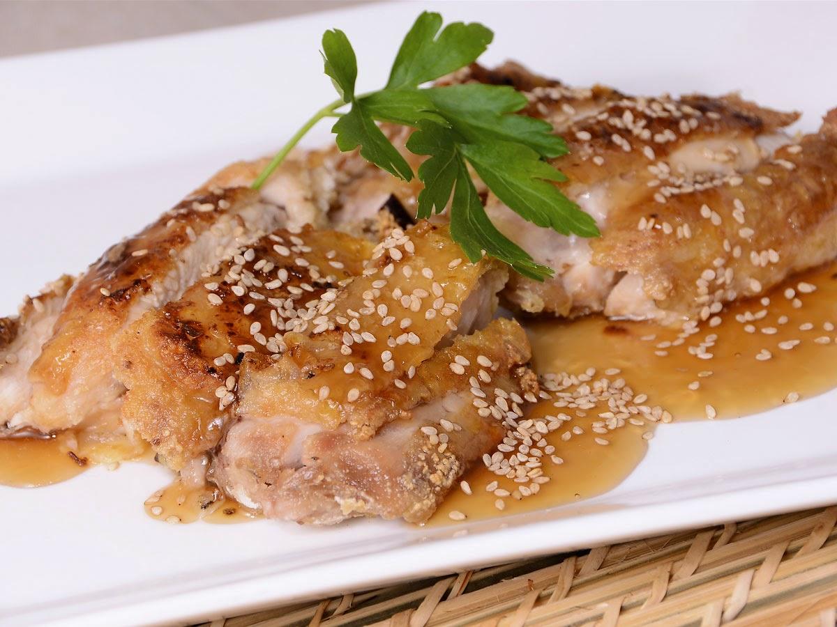 Pollo Ti Paa Kay
