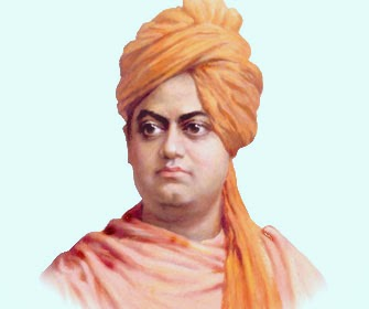 Mla Sample Essay Essay Swami Vivekananda Essay On Swami Vivekananda Get Help From Swami  Vivekananda S Quotes On Patriotism Good Compare And Contrast Essay also Descriptive Essay About Nature Essay Swami Vivekananda Essay Swami Vivekananda Essay On Swami  Games Essay Writing