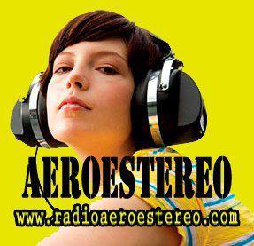 radio-aerostereo