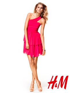 H&M Night
