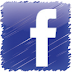 برنامج الفيس بوك الشهير  حمل الانmessenger facebook
